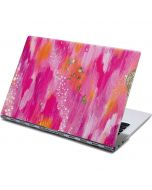 Gold Dust Yoga 910 2-in-1 14in Touch-Screen Skin