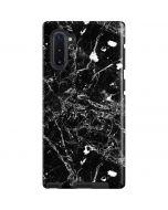 Graphite Black Galaxy Note 10 Pro Case