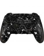 Graphite Black PlayStation Scuf Vantage 2 Controller Skin