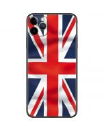 Great Britain Flag iPhone 11 Pro Max Skin