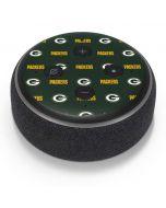 Green Bay Packers Blitz Series Amazon Echo Dot Skin