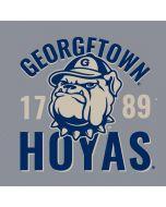 Georgetown Hoyas 1789 Incipio DualPro Shine iPhone 6 Skin