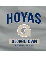 Georgetown Established 1789 PS4 Slim Bundle Skin