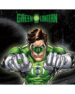 Green Lantern Power Up Apple iPad Air Skin