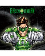Green Lantern Power Up Amazon Echo Skin