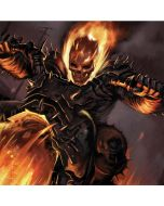 Ghost Rider On Patrol HP Envy Skin