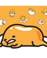 Gudetama Egg Shell Samsung Galaxy Tab Skin