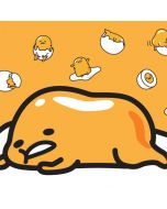 Gudetama Egg Shell Galaxy Note5 Pro Case