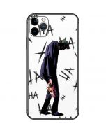 HAHAHA - The Joker iPhone 11 Pro Max Skin