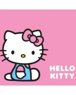 Hello Kitty Sitting Pink PlayStation Scuf Vantage 2 Controller Skin