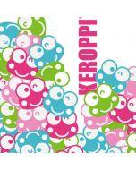 Keroppi Winking Faces iPhone 6/6s Plus Pro Case
