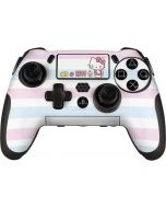 Hello Kitty Pastel PlayStation Scuf Vantage 2 Controller Skin