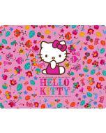 Hello Kitty Smile Nintendo Switch Joy Con Controller Skin