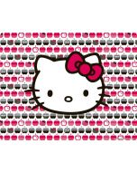 Hello Kitty Apples Nintendo Switch Bundle Skin