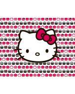 Hello Kitty Apples Galaxy S9 Skin