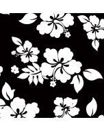 Black and White PS4 Slim Bundle Skin