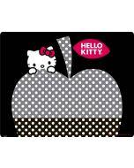 HK Polka Dot Apple SONNET Kit Skin