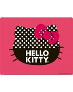 Polka Dot Hello Kitty Dell XPS Skin