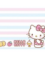 Hello Kitty Pastel Beats Solo 3 Wireless Skin
