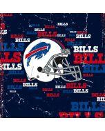 Buffalo Bills - Blast Alternate iPhone 6/6s Skin