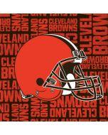 Cleveland Browns - Blast Apple AirPods Skin