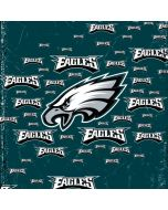 Philadelphia Eagles Blast Playstation 3 & PS3 Slim Skin