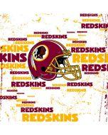 Washington Redskins - Blast Xbox One X Controller Skin