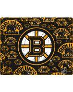 Boston Bruins Blast Apple AirPods Skin