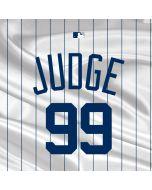 New York Yankees Judge #99 Asus X202 Skin