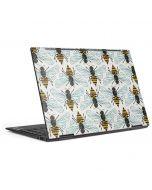 Honey Bee HP Envy Skin