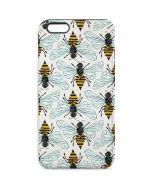 Honey Bee iPhone 6/6s Plus Pro Case