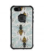 Honey Bee iPhone 6/6s Waterproof Case