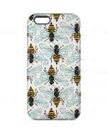 Honey Bee iPhone 6s Pro Case
