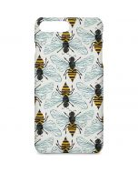 Honey Bee iPhone 7 Plus Lite Case