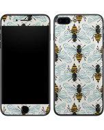 Honey Bee iPhone 7 Plus Skin