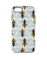 Honey Bee iPhone 7 Pro Case