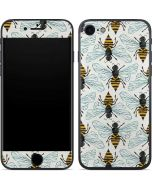 Honey Bee iPhone 7 Skin