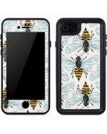 Honey Bee iPhone 7 Waterproof Case