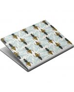 Honey Bee Surface Book Skin