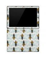 Honey Bee Surface Pro 3 Skin