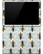 Honey Bee Surface Pro (2017) Skin