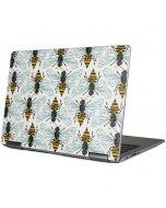 Honey Bee Yoga 710 14in Skin