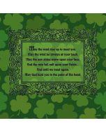 Irish Saying HP Envy Skin