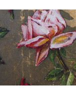 Beitskes Rose Galaxy Note 8 Skin