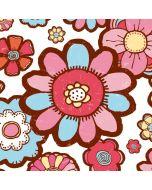 Flower Hill LifeProof Nuud iPhone Skin