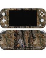 Houston Texans Realtree AP Camo Nintendo Switch Lite Skin