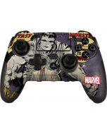 Hulk Joe Fixit PlayStation Scuf Vantage 2 Controller Skin