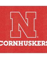 Nebraska Cornhuskers iPhone 8 Plus Cargo Case