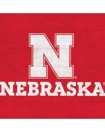 University of Nebraska Cornhuskers iPhone 8 Plus Cargo Case