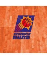 Phoenix Suns Hardwood Classics iPhone 6/6s Skin
